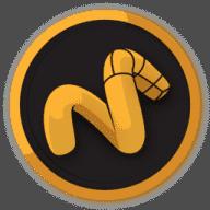 Modo free download for Mac