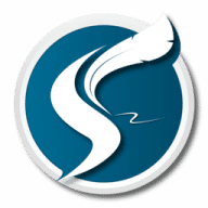Script Studio free download for Mac