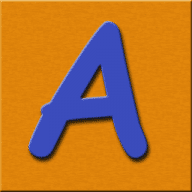 Letter Chain free download for Mac