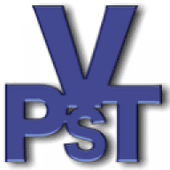VisualPST free download for Mac