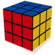 CubeTwister free download for Mac