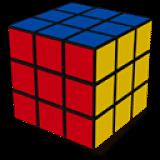 CubeTwister