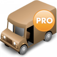 NRGship UPS Pro free download for Mac