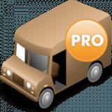 NRGship UPS Pro