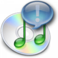 iTunes Current Song Menu free download for Mac