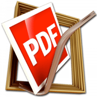 PDF Image Extractor free download for Mac