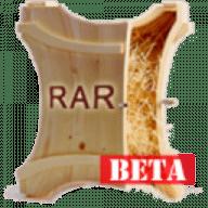 RAR Expander free download for Mac