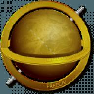 Freeciv free download for Mac