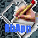 RbApp