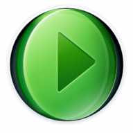 Flip4Mac Player free download for Mac