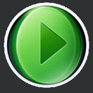 Flip4Mac Player free download for Mac