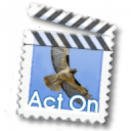 Mail Act-On free download for Mac