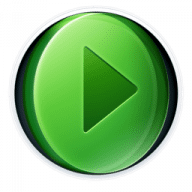 Flip4Mac WMV Player Pro free download for Mac