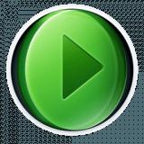 Flip4Mac WMV Player Pro
