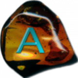 Amber-X