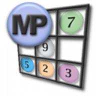 Math Practice free download for Mac