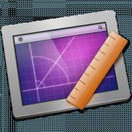 PixelStick free download for Mac