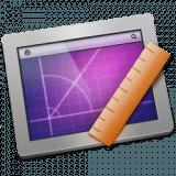 PixelStick