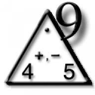 Terrific Triangles free download for Mac