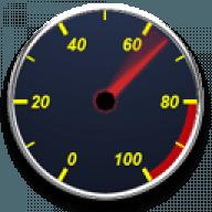 Dash Monitors free download for Mac