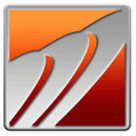 Strata Design 3D CX free download for Mac