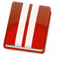 myNotes free download for Mac