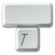 Typinator free download for Mac