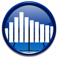 SignalScope Pro free download for Mac