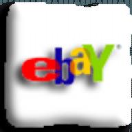 eBay Widget free download for Mac