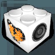 Sound Menu free download for Mac