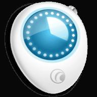 Billings free download for Mac