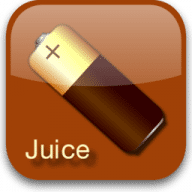 Juice free download for Mac