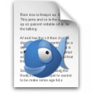 Anacron free download for Mac