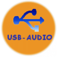 USB Audio Driver free download for Mac
