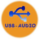 USB Audio Driver