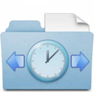 Miana free download for Mac