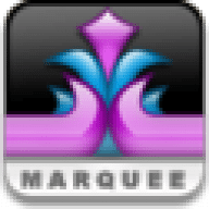 Marquee free download for Mac