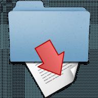 FolderToList free download for Mac