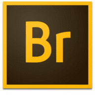 Adobe Bridge free download for Mac