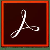 Adobe Acrobat DC free download for Mac