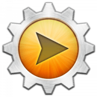 Cog free download for Mac