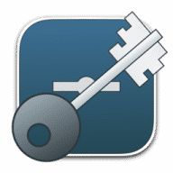 Password Repository free download for Mac