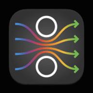 Name Mangler free download for Mac