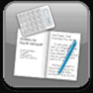 Word Counter Widget download for Mac