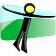 Hugin free download for Mac