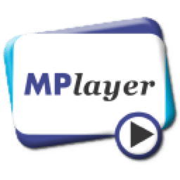 Mplayer For Mac Free Download Review Latest Version