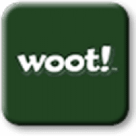 Woot.com Widget free download for Mac