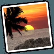 My Living Desktop free download for Mac