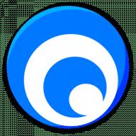 AutoQ3D CAD free download for Mac