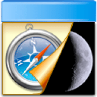 NightShift free download for Mac